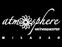 Atmosphere Wellness & SPA Center